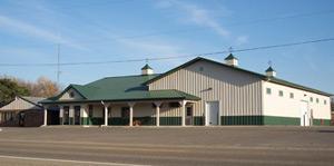 Clarks Grove Vet Clinic