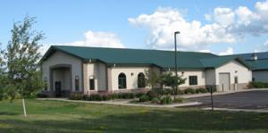 Waseca Vet Clinic